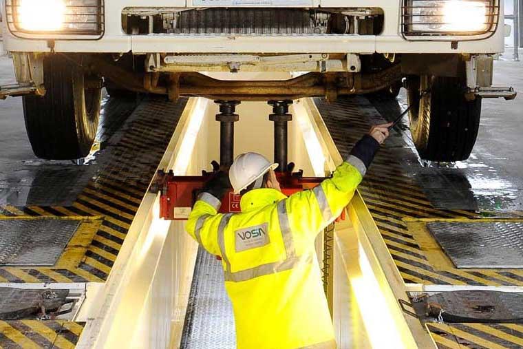 pre-mot-truck-cleaning